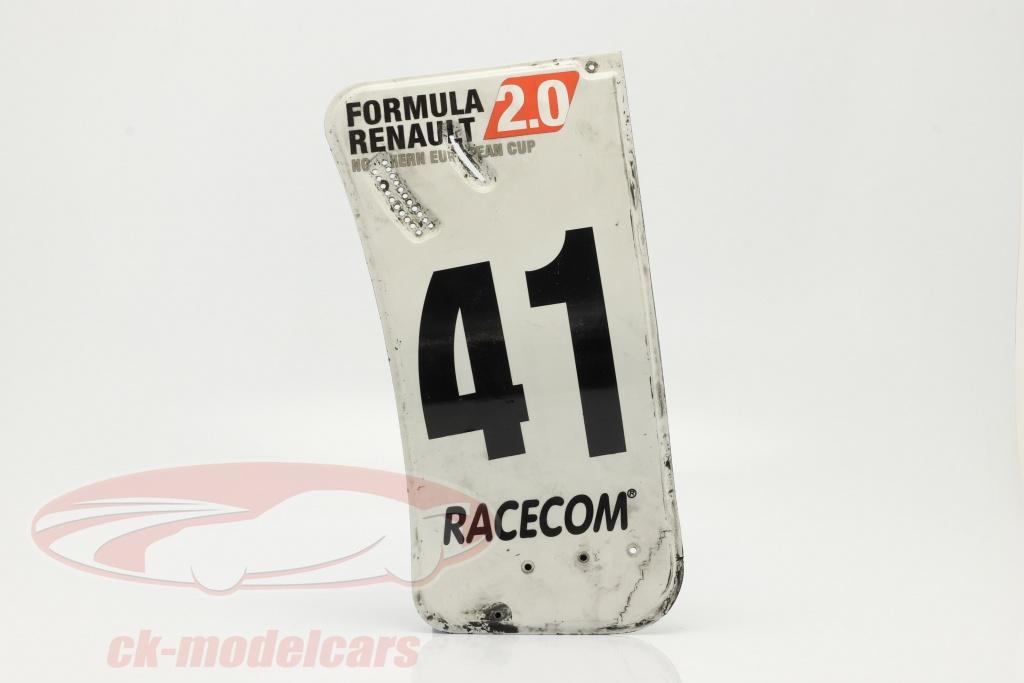 original-asa-traseira-placa-final-no41-formula-renault-20-ca-24-x-52-cm-ck69230/