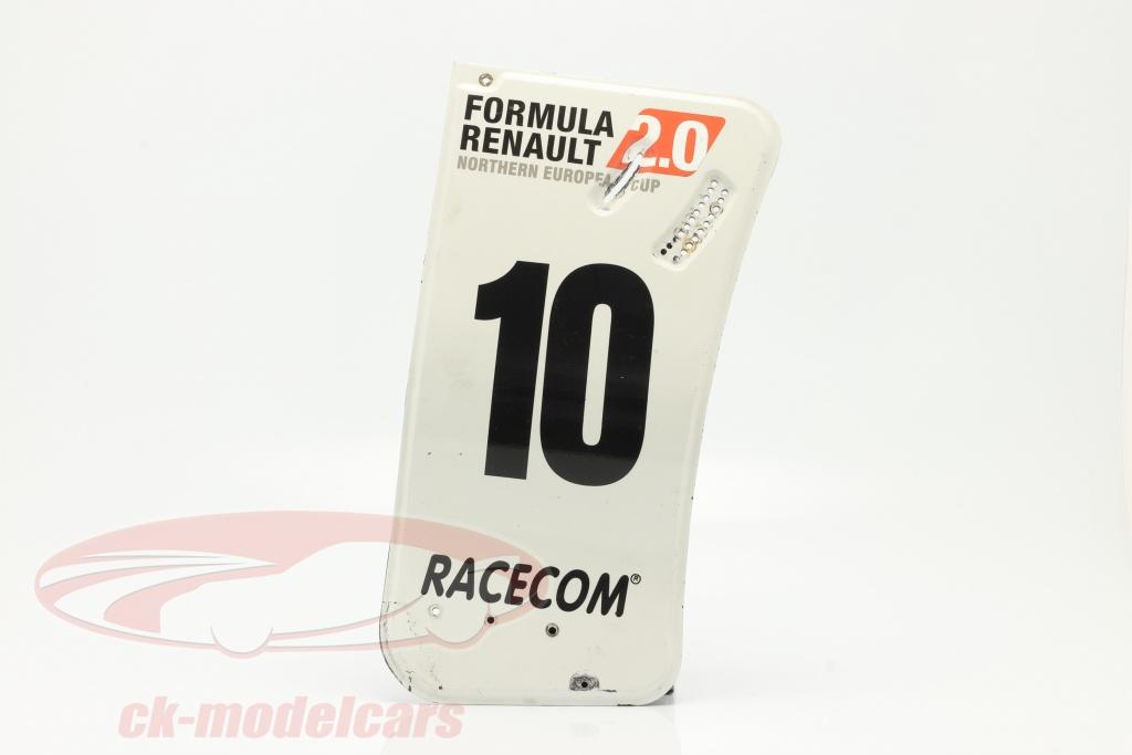 original-ala-trasera-placa-final-no10-formula-renault-20-ca-24-x-52-cm-ck69229/