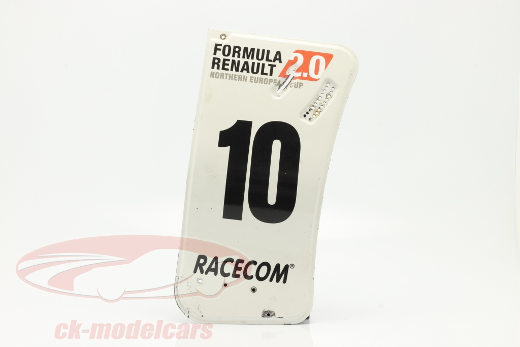 original-asa-traseira-placa-final-no10-formula-renault-20-ca-24-x-52-cm-ck69229/