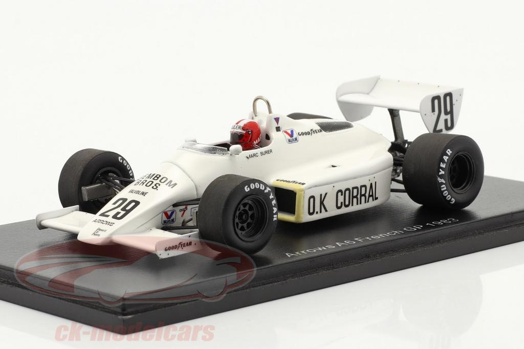 spark-1-43-marc-surer-arrows-a6-no29-frances-gp-formula-1-1983-s5781/