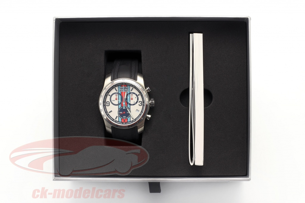 porsche-des-sports-montre-bracelet-chronographe-martini-racing-wap0700020j/