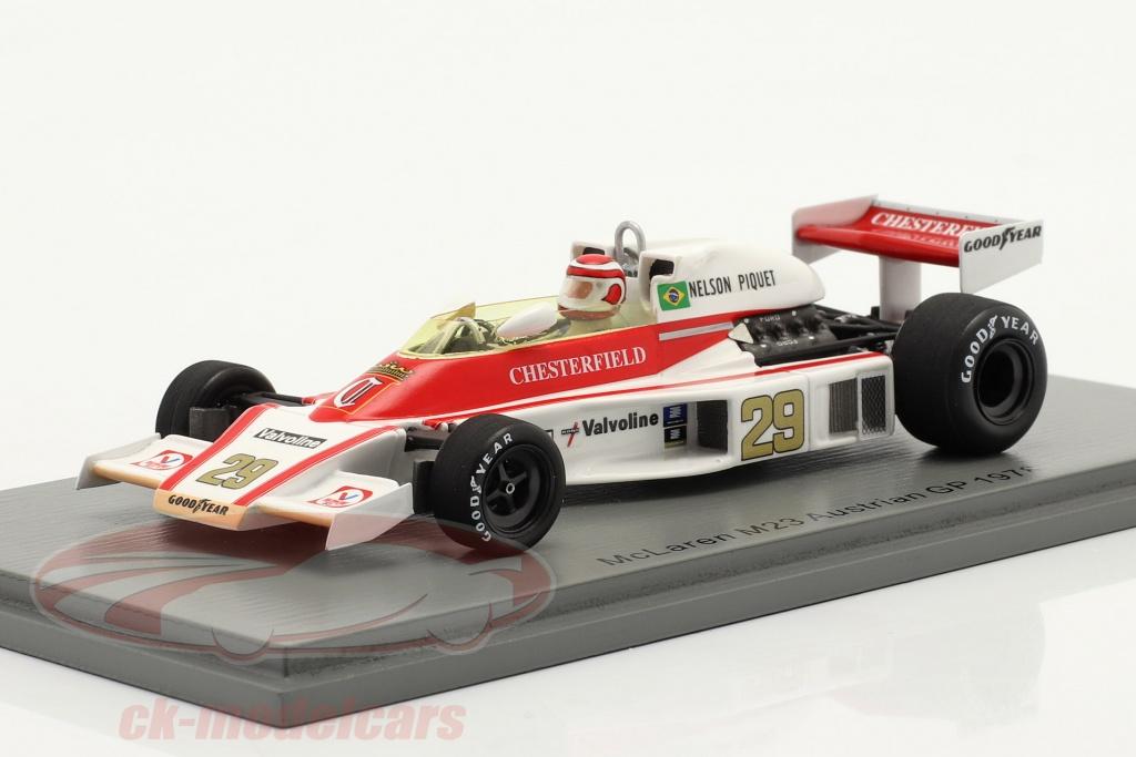 spark-1-43-nelson-piquet-mclaren-m23-no29-austria-gp-formula-1-1978-s5747/
