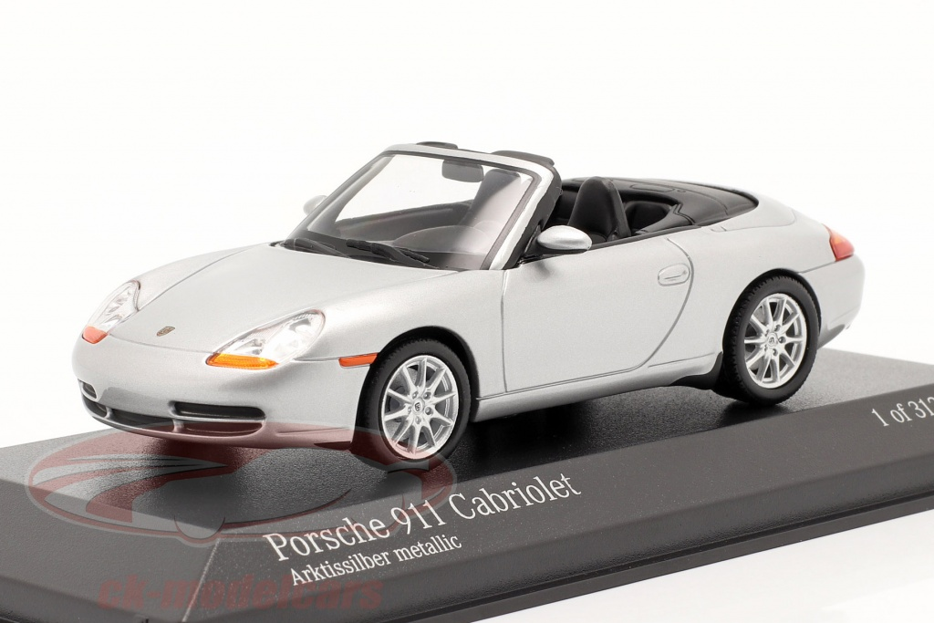 minichamps-1-43-porsche-911-996-cabriolet-ano-1998-prata-400061091/