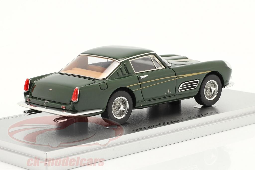 kess-1-43-ferrari-410-superamerica-series-iii-coupe-baujahr-1958-gruen-ke43056133/