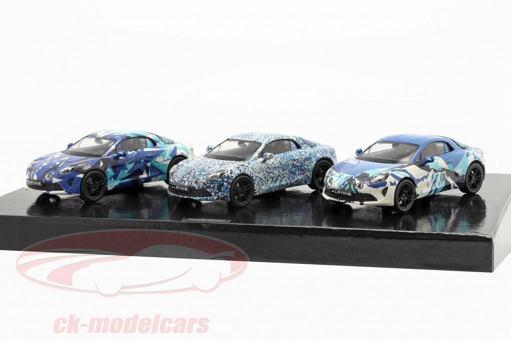 norev-1-43-3-voitures-ensemble-alpine-coffret-a-110-prototype-annee-de-construction-2017-camouflage-6020080073/