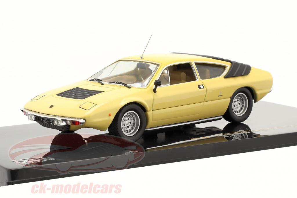 ixo-1-43-lamborghini-urraco-p250-1973-giallo-brillante-clc148/