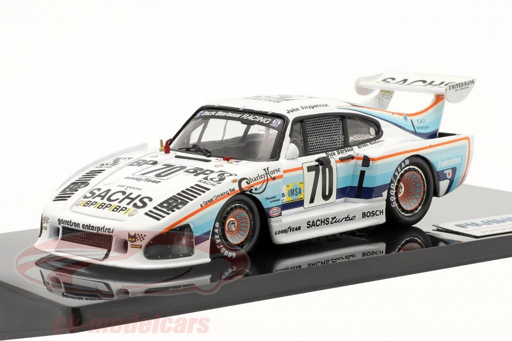 fujimi-1-43-porsche-935-k3-no70-barbour-racing-24h-lemans-1980-15234-9/