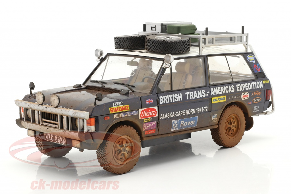 almost-real-1-18-land-rover-range-rover-british-trans-americas-expedition-1971-72-dirty-version-alm810113/