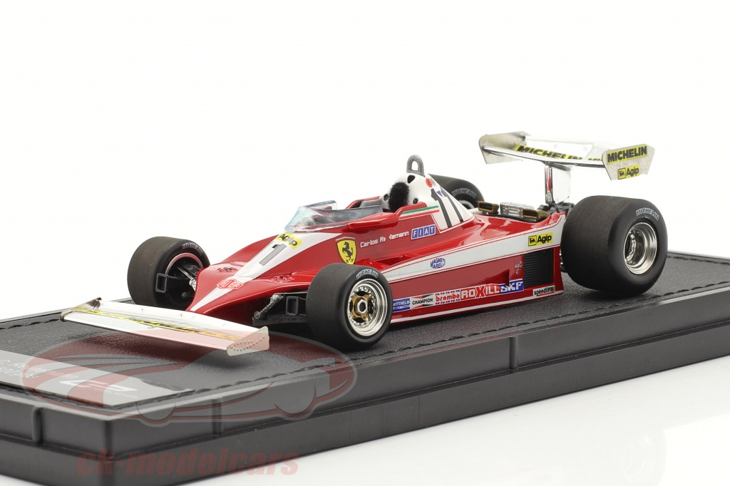 gp-replicas-1-43-carlos-reutemann-ferrari-312t3-no11-formel-1-1978-gp43-022a/