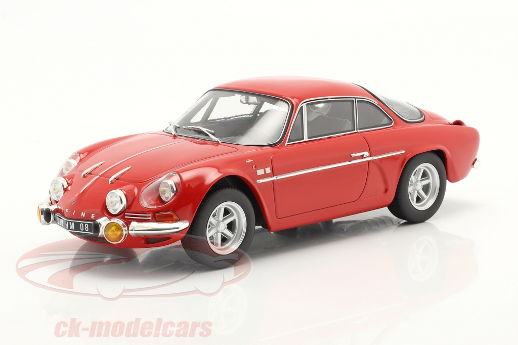 norev-1-18-alpine-a110-1600s-anno-di-costruzione-1969-rosso-185304/