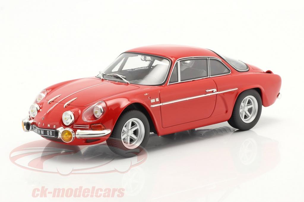 norev-1-18-alpine-a110-1600s-baujahr-1969-rot-185304/