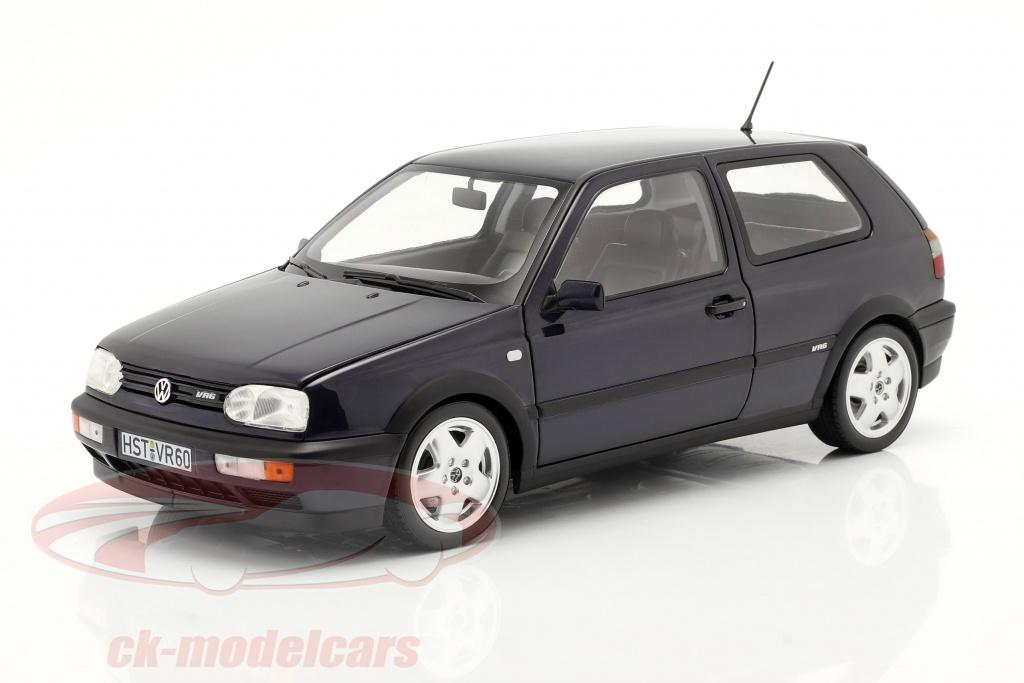 norev-1-18-volkswagen-vw-golf-vr6-annee-de-construction-1996-bleu-metallique-188462/