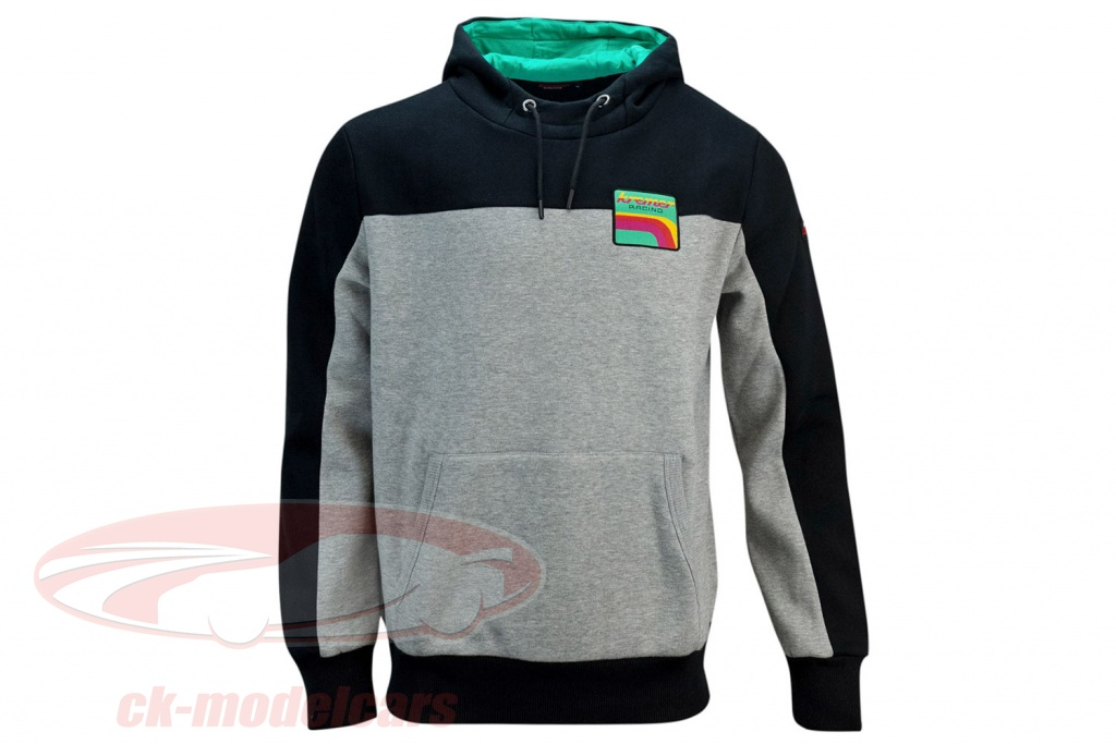 sweatshirt-a-capuche-kremer-racing-team-vaillant-gris-noir-kr-21-601/s/