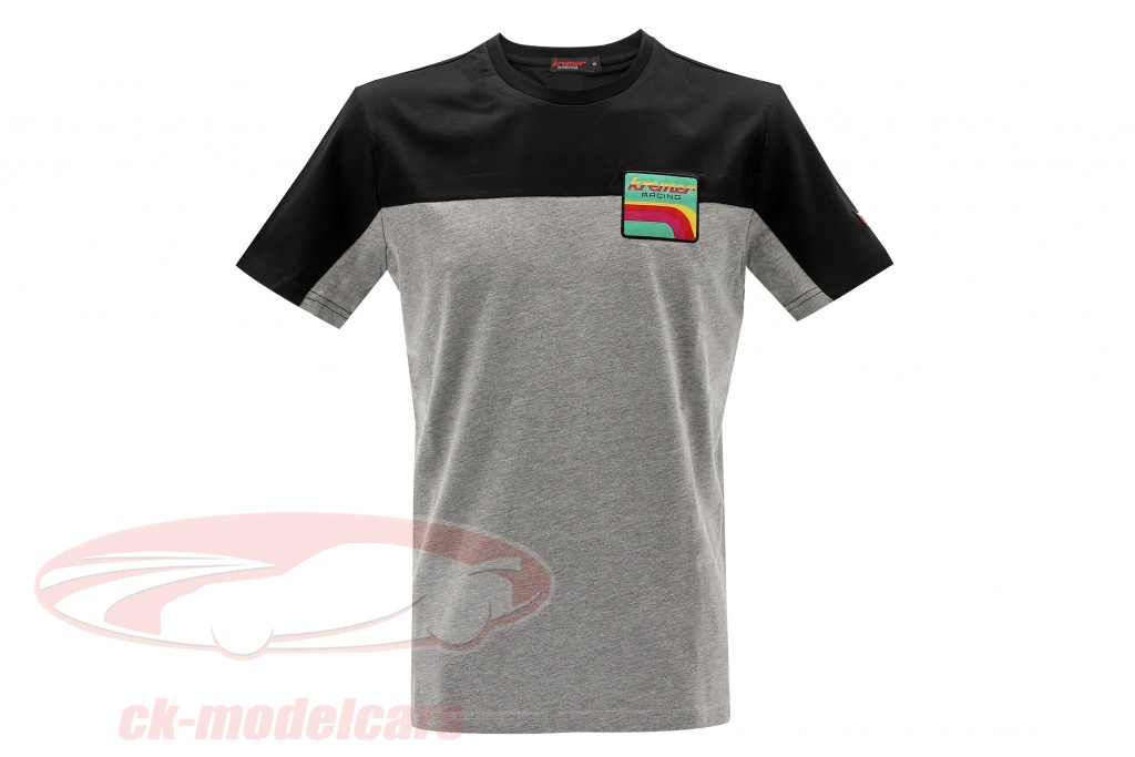 t-shirt-kremer-racing-team-vaillant-grau-schwarz-kr-21-101/s/