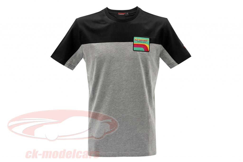 t-shirt-kremer-racing-team-vaillant-gris-noir-kr-21-101/s/