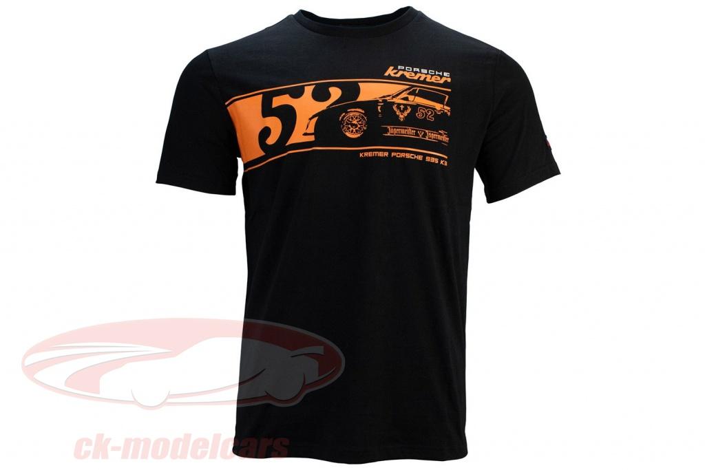 t-shirt-kremer-racing-jaegermeister-porsche-935-k3-nero-kr-21-152/s/