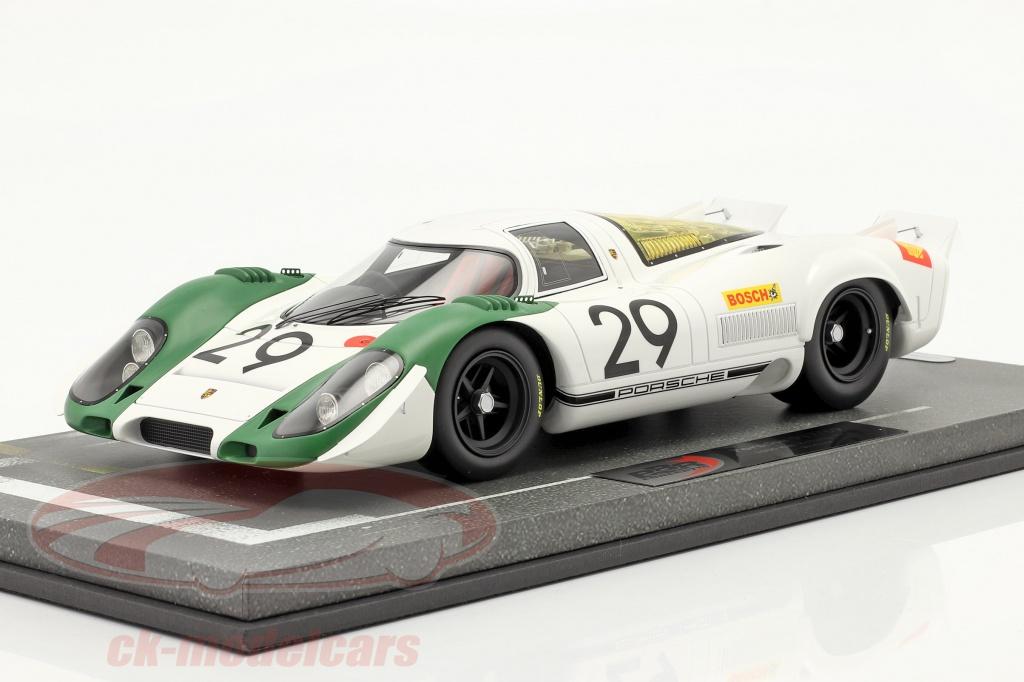 bbr-models-1-18-porsche-917-69-no29-ganador-1000km-zeltweg-1969-siffert-ahrens-jr-bbrc1834/