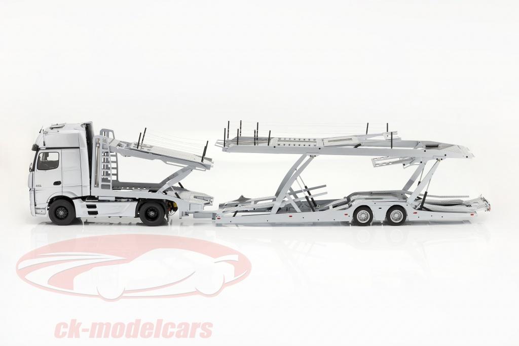 nzg-1-18-mercedes-benz-actros-gigaspace-4x2-szm-udgave-1-biltransportr-slv-b66004211/