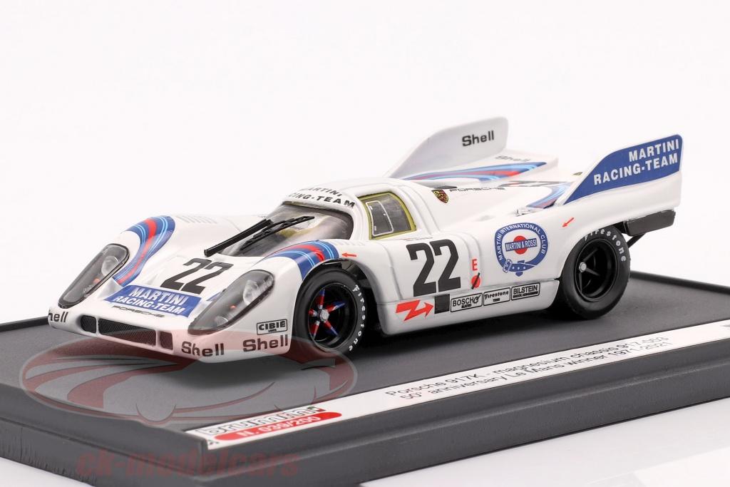 brumm-1-43-porsche-917k-no22-winnaar-24h-lemans-1971-50ste-verjaardag-s21-04/