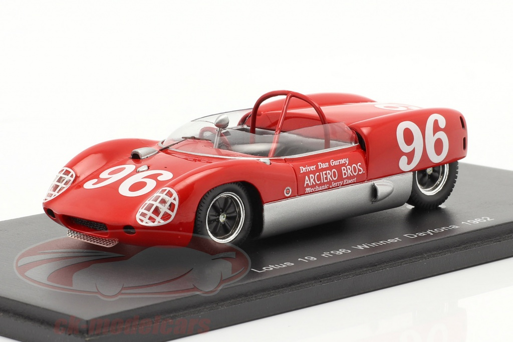 spark-1-43-lotus-19-no96-winner-24h-daytona-1962-d-gurney-s0256/