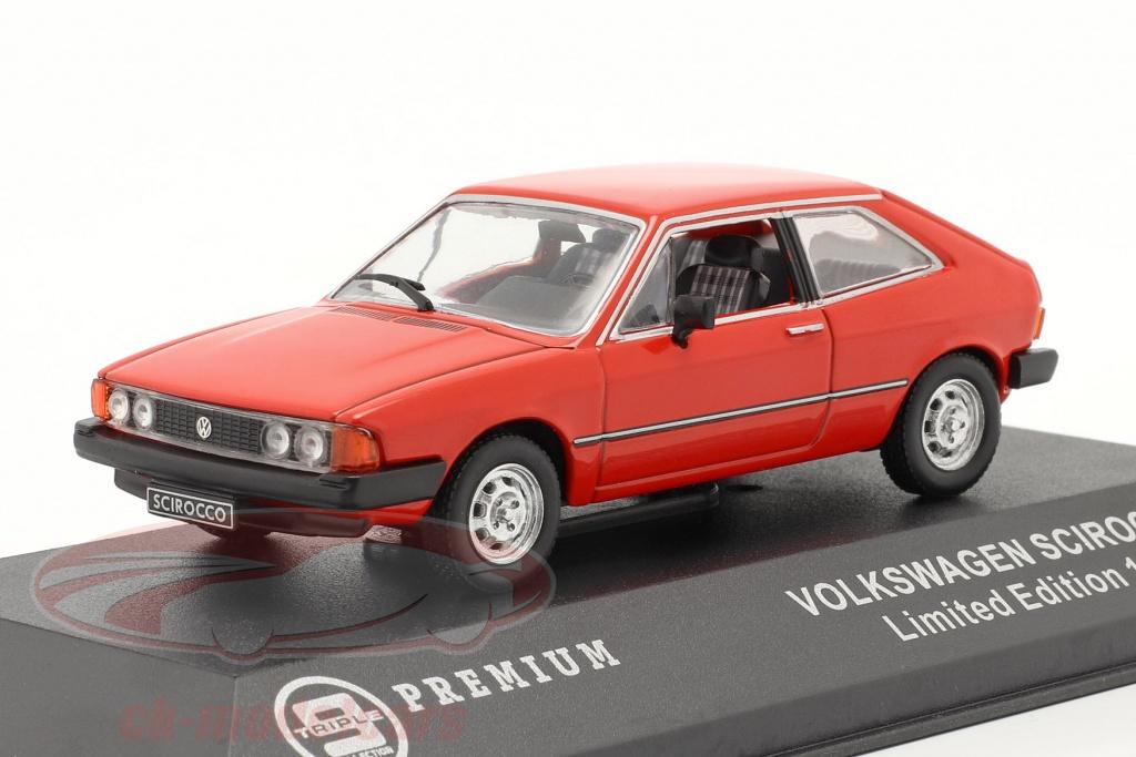 triple9-1-43-volkswagen-scirocco-bouwjaar-1980-rood-t9p10027/