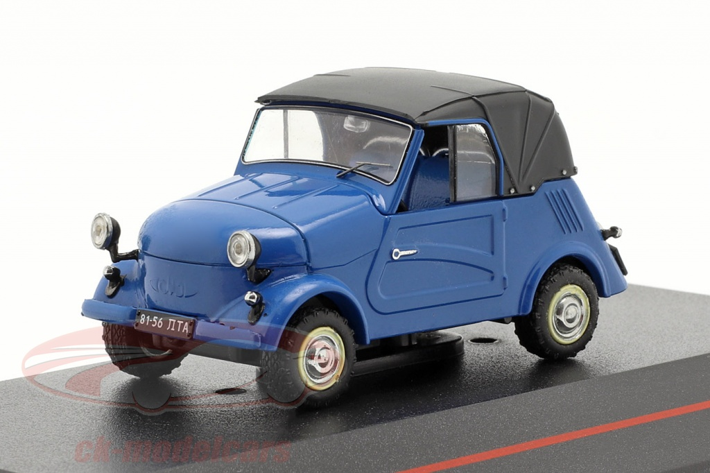 ixo-1-43-smz-s3a-anno-1967-blu-ist-ist097/