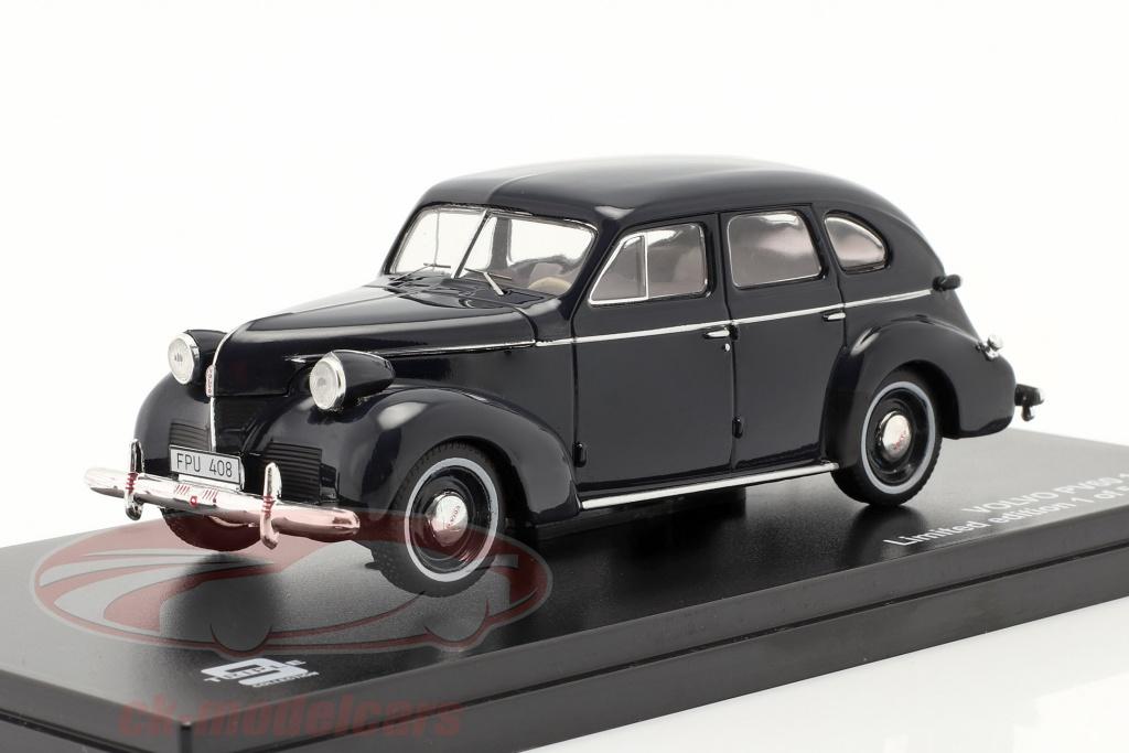triple9-1-43-volvo-pv60-jaar-1947-donkerblauw-t9-43060/
