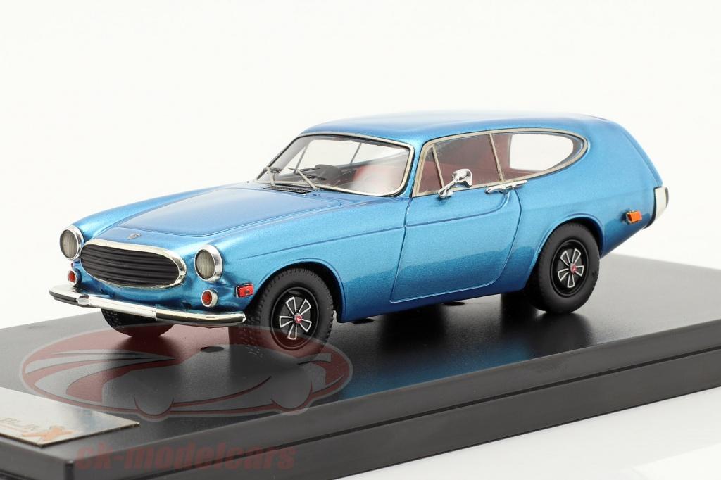 premium-x-1-43-volvo-p1800-es-rocket-year-1968-blue-pr0494r/