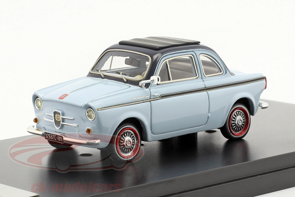 premium-x-1-43-nsu-fiat-weinsberg-500-annee-1960-bleu-pr0020/