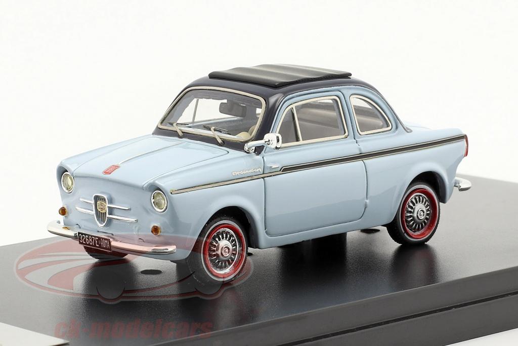 premium-x-1-43-nsu-fiat-weinsberg-500-year-1960-blue-pr0020/
