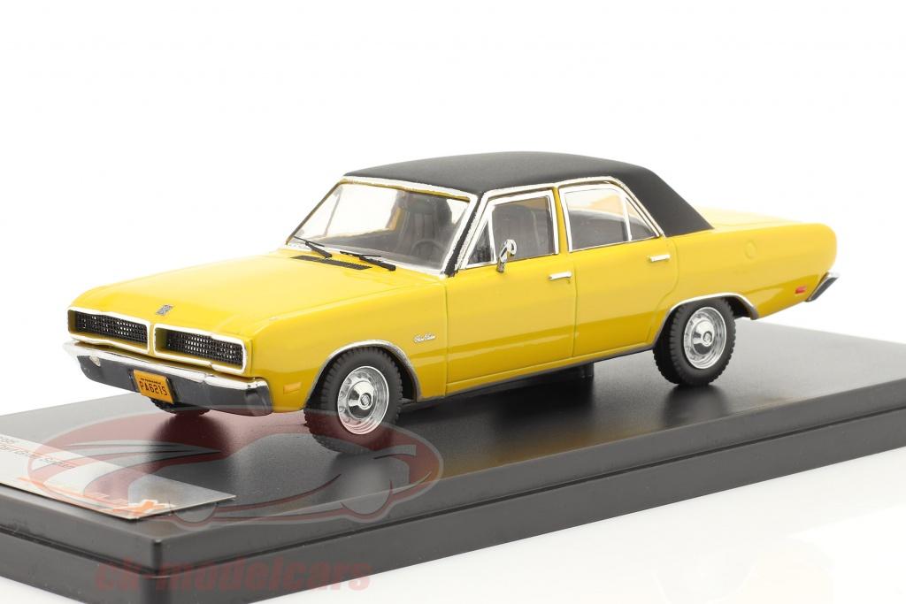 premium-x-1-43-dodge-dart-gran-sedan-ano-1976-amarelo-prd395/