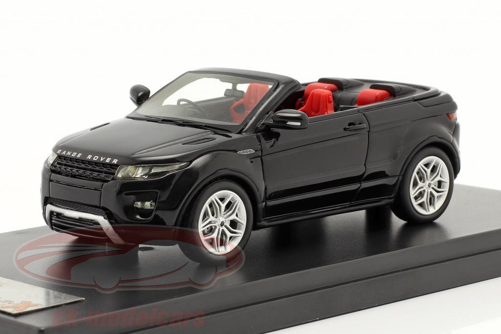 premium-x-1-43-range-rover-evoque-convertible-motor-show-geneva-2012-black-prx0475r/