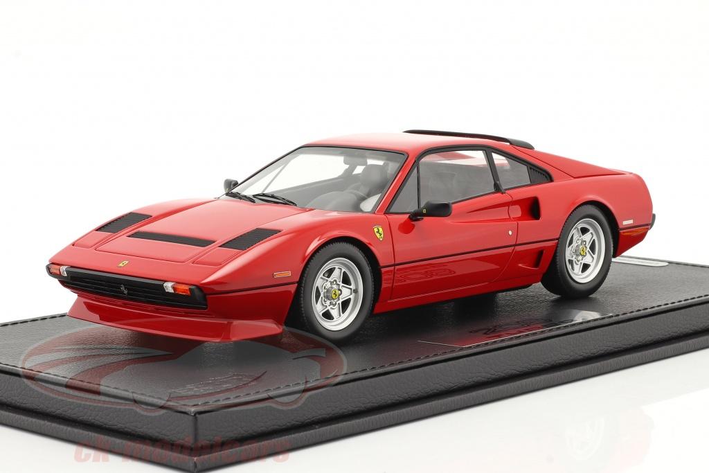 bbr-models-1-18-ferrari-208-gtb-turbo-ano-de-construcao-1982-corsa-vermelho-p18103d/
