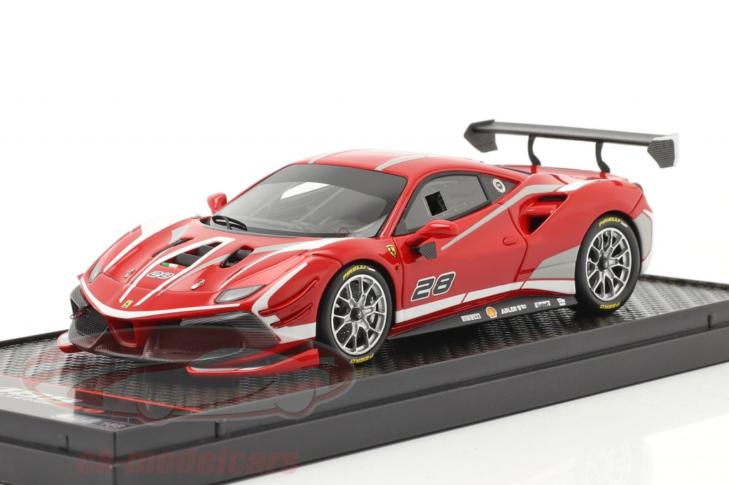 bbr-models-1-43-ferrari-488-challenge-evo-no28-2020-corsa-rood-bbrc237/