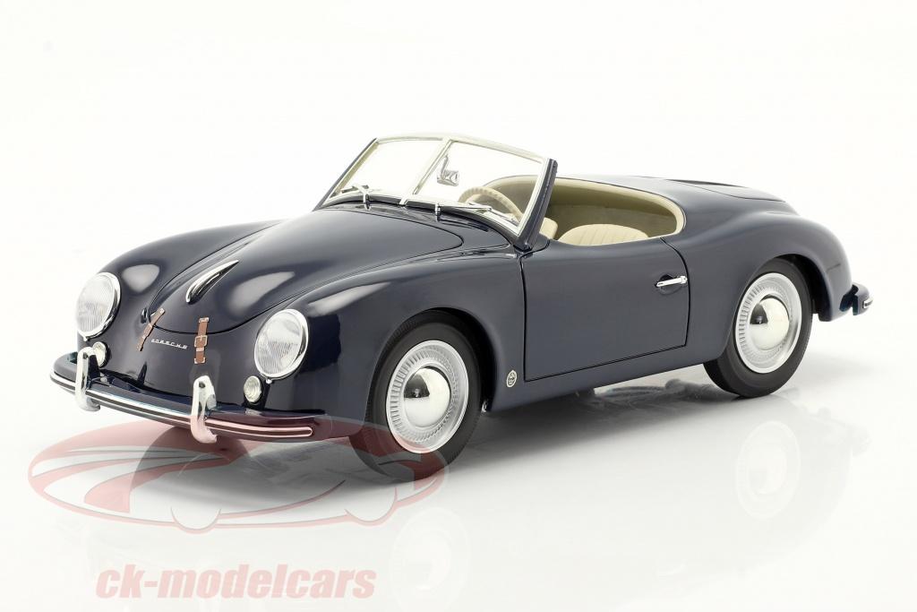 cult-scale-models-1-18-porsche-356-america-roadster-1952-dunkelblau-cml044-1/