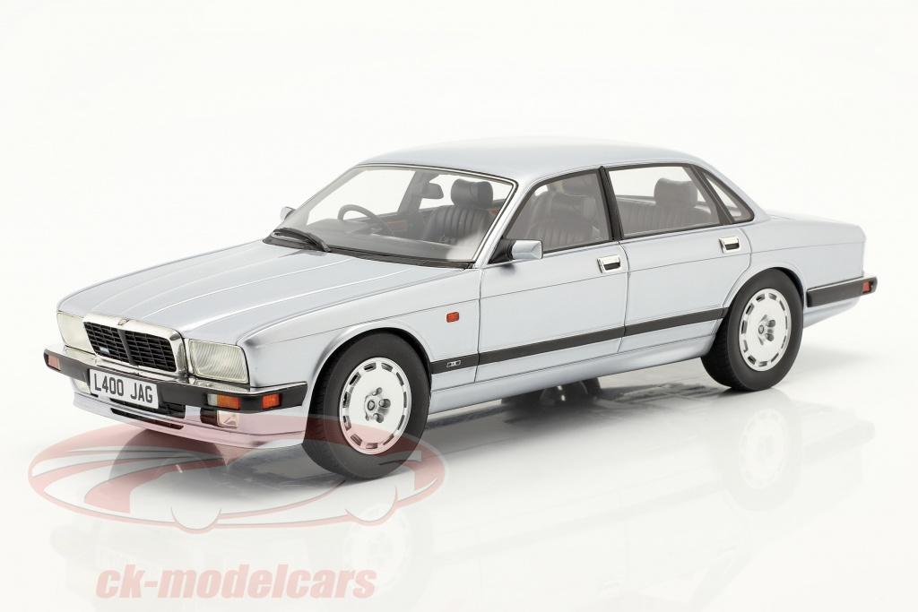 cult-scale-models-1-18-jaguar-xjr-xj40-annee-de-construction-1990-argent-givre-cml007-4/