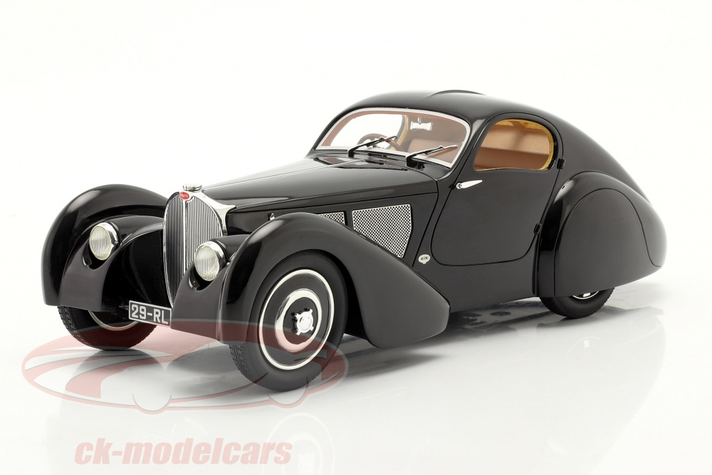 cult-scale-models-1-18-bugatti-taper-51-dubois-coupe-1931-noir-cml057-2/