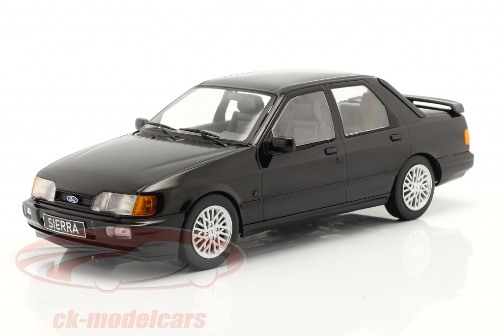 modelcar-group-1-18-ford-sierra-cosworth-annee-de-construction-1988-noir-mcg18173/