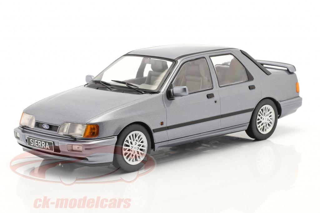 modelcar-group-1-18-ford-sierra-cosworth-annee-de-construction-1988-gris-bleu-metallique-mcg18174/