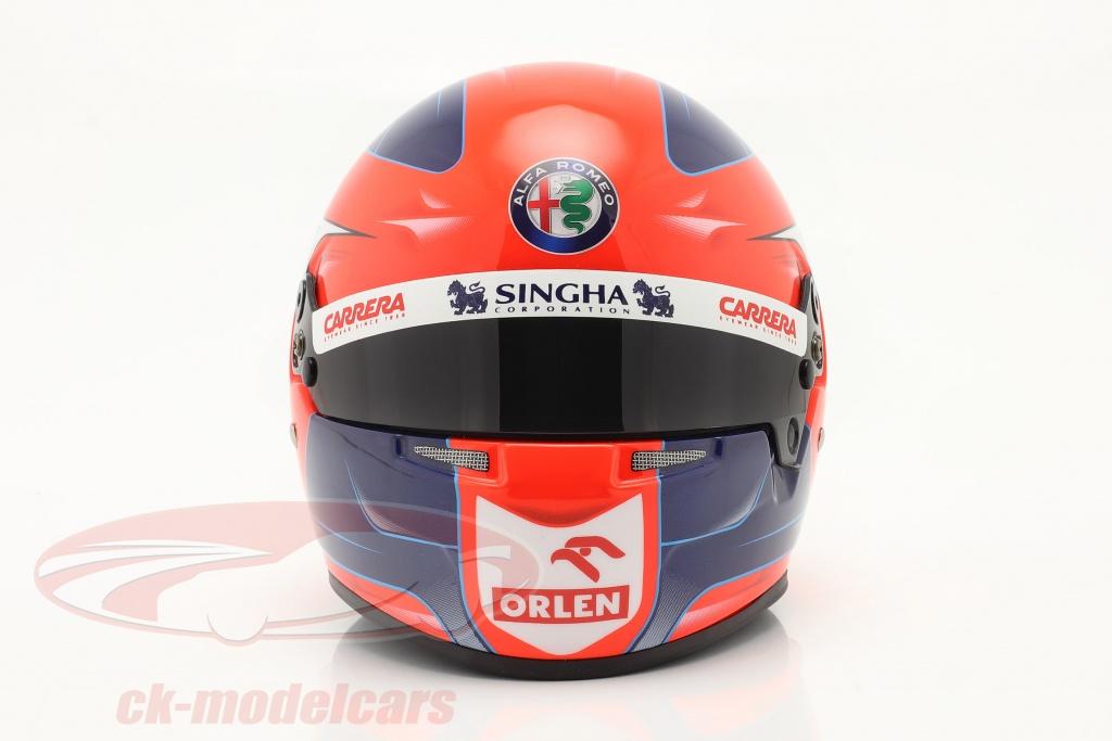 bell-1-2-robert-kubica-alfa-romeo-racing-orlen-formula-1-2021-casco-4100115/