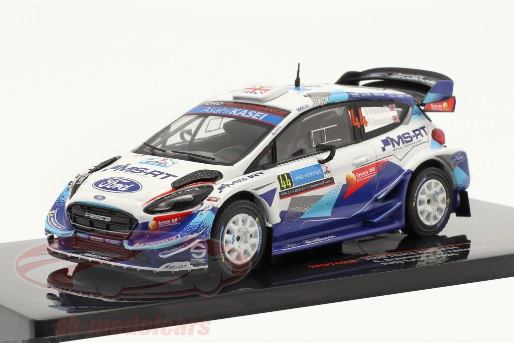 ixo-1-43-ford-fiesta-wrc-no44-rallye-estonia-2020-greensmith-edmondson-ram760lq/