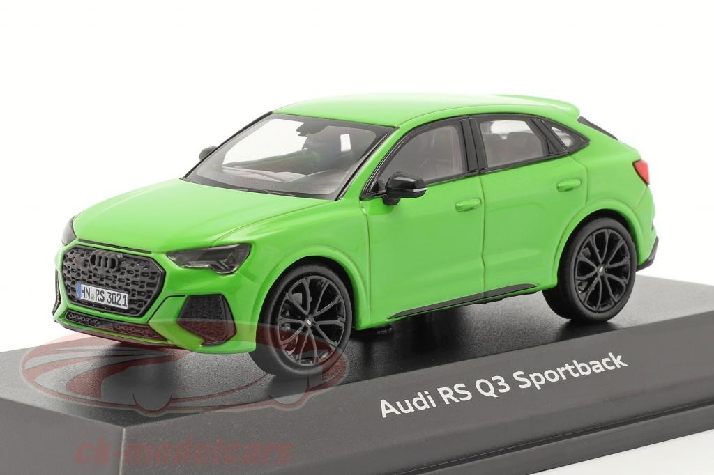 minichamps-1-43-audi-rs-q3-sportback-f3-bouwjaar-2019-kyalami-groen-5012013631/