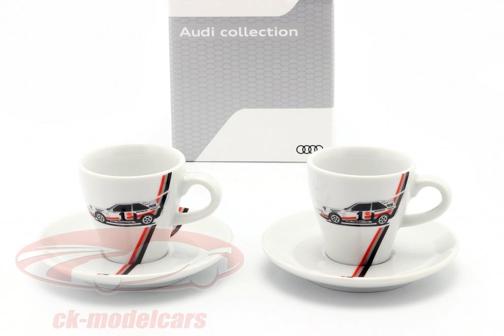espresso-tazas-heritage-colocar-de-2-audi-quattro-s1-no1-ganador-pikes-peak-1987-3291800400/
