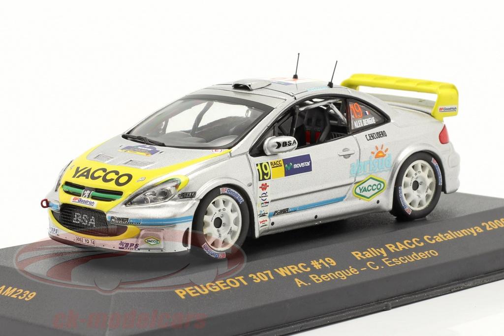 ixo-1-43-peugeot-307-wrc-rally-racc-catalunya-2006-no19-ram239/