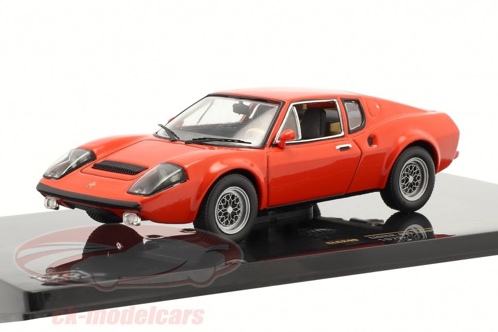 ixo-1-43-ligier-js2-coupe-annee-1972-rouge-clc249/