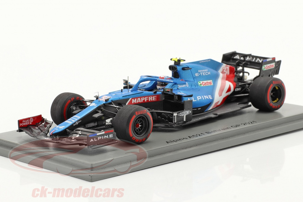spark-1-43-esteban-ocon-alpine-a521-no31-bahrein-gp-formula-1-2021-s7665/