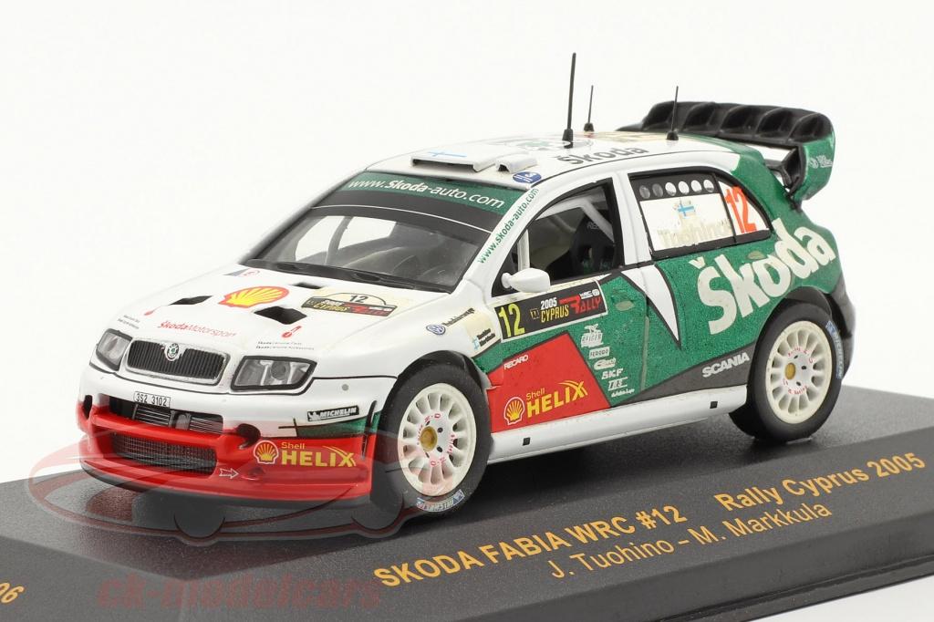 ixo-1-43-skoda-fabia-wrc-no12-rally-cyprus-2005-ram196/