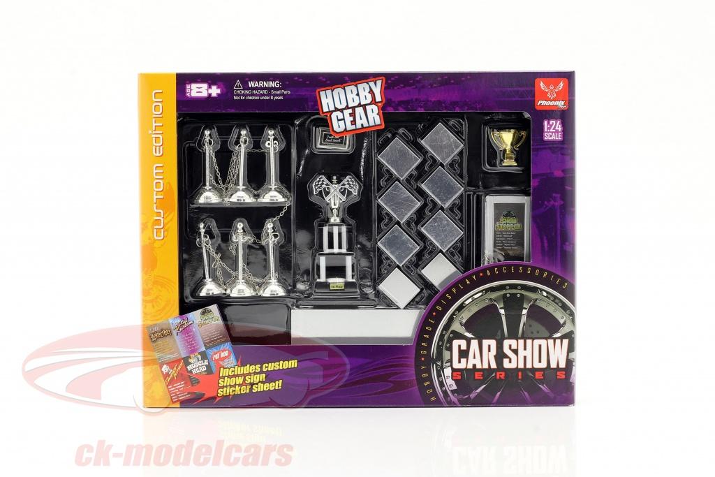 car-show-set-1-24-hobbygear-hg18410/