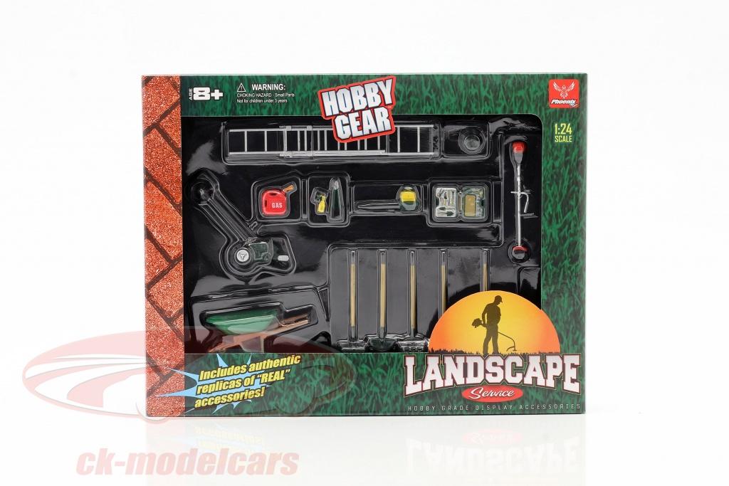 landscape-set-1-24-hobbygear-hg18432/