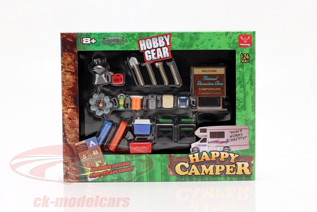 happy-camper-set-1-24-hobbygear-hg18430/